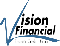 Vision Financial Fedeal Credit Union